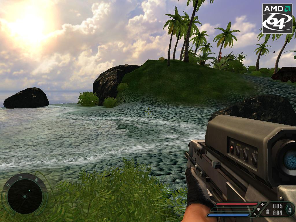 Far Cry Patch 131 Free Download - erogonhero