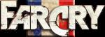 Far Cry voix Françai(...)