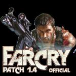 patch14fc